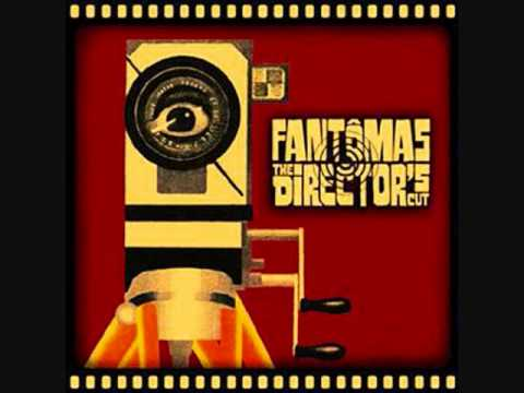 fantomas-experiment-in-terror-sklashboombash