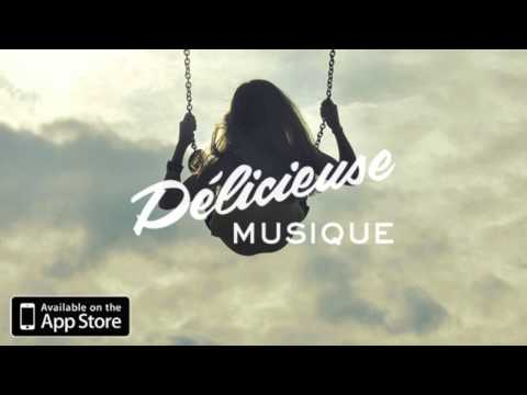 fkj-lying-together-delicieuse-musique
