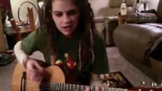 Do Re Mi - Nirvana/Kurt Cobain how to play cover