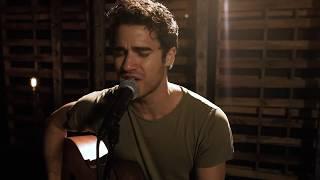 Darren Criss - I Dreamed A Dream (Official Video)