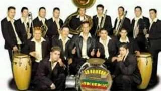 Banda Jerez   La Pedorra