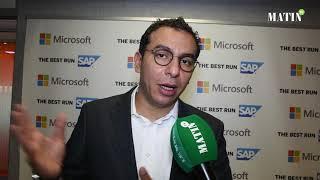 Microsoft 4Afrika soutient Algo Consulting dans le déploiement de la solution Wraqi