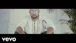 Sean Paul - Tek Weh Yuh Heart (feat. Tory Lanez)