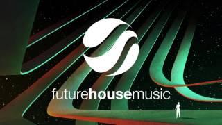 Falko Niestolik & Oni Sky - Together (Funkin Matt Remix)