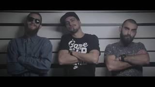 Phoenix RDC - BAD BOY ft.  Valete