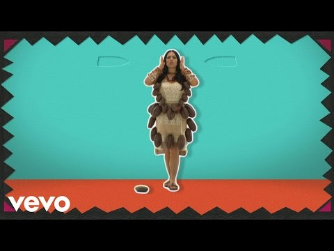 lila-downs-balas-y-chocolate-official-video-liladownsvevo