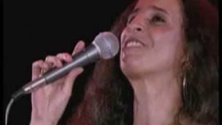 Maria Bethânia- Eu Preciso de Você - DVD As Canções que você Fez pra Mim