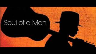 Via Con Me (Paolo Conte) - Soul of a Man acoustic cover