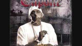 capone all 4 you