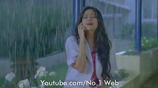 New Dailog Whatsapp Status Video/ Sabse Badhkar Ham 3  2018 Status/ New Lov Status /No1 Web