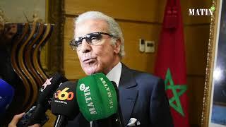Réunion trimestrielle de BAM : Les annonces de Abdellatif Jouahri