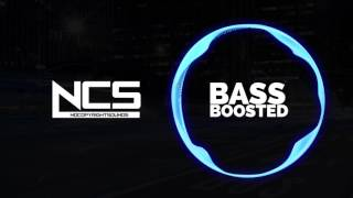 Paul Flint - Sock It To Them [NCS Bass Boosted]