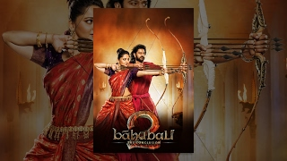 Baahubali 2: The Conclusion (Hindi Version) width=