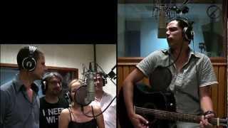Rádio Comercial | Hino Sudoeste TMN 2012 pelas Manhãs da Comercial