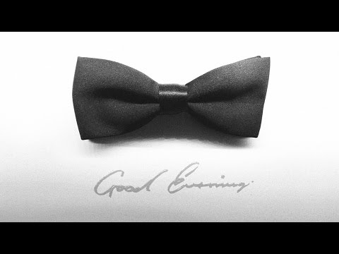 Deorro - Good Evening (Full Album)