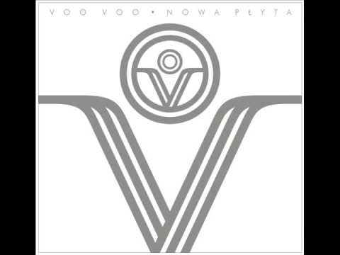 voo-voo-moje-katmandu-tobias-blanc