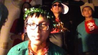 ไม่รัก ไม่ต้อง cover by BAD boyZ feat. Burma chick& Burma Duck
