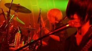 Stereopony - Effective Line Final Live Sub Español