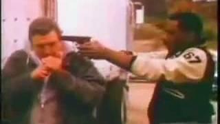 Bob Seger - Shakedown (HQ Video)