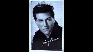 Johnny Rivers -  Memphis ( Live at Whisky A Go Go )
