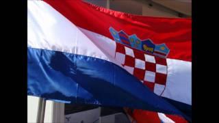 Goran  Karan - Bijele zastave.wmv