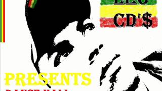 Don Carlos Ft Alborosie - Dubplate herbalist