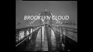 Joey Bada$$ Type Beat ''Brooklyn Cloud'' (Prod by $nowman)