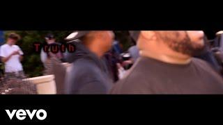 Grandmas Porch - Blocc Business ft. Micangelow, Truth, Tommy Daan, Arie Vee, S Loc
