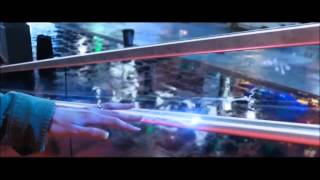 The Amazing Spider Man 2 Ultimate Times Square Clip
