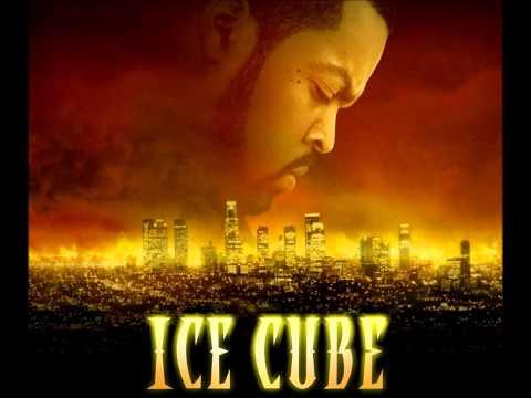 ice-cube-the-peckin-order-mohamed-trabelsi
