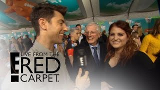 "Meghan Trainor Wrote ""No"" in Only 24 Hours! 
