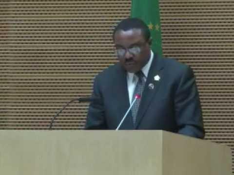 UA: 460 millions de dollars nécessaires à la Force au Mali