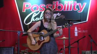 VALERIA SALINAS - TORREÓN