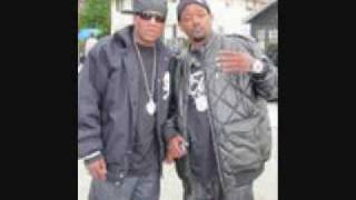 Young Jeezy - Trapstar ft. Slick Pulla