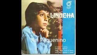 Linucha - Rei Pequenino (Arlindo de Carvalho)