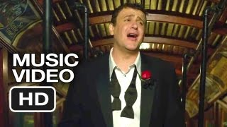 "The Muppets Music Video - ""Man or Muppet"" (2011) - Jason Segel Movie HD"