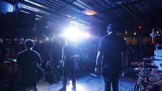 Zeal x โอ๊ต ปราโมทย์ -  Live in Chiangmai