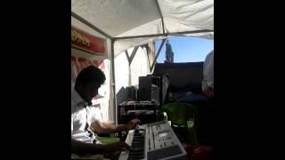 piyanist savaş
