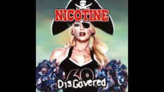 Nicotine - Time After Time (Cyndi Lauper Punk Cover)