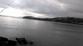 Vallejo cali off shore fishing 5/13