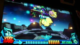 【MGG2】 MUSIC☆STAR feat.初音ミク Rock tune 【Lv.30-S】