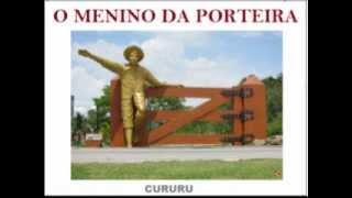 O MENINO DA PORTEIRA - Luizinho, Limeira e Zezinha