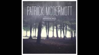 Patrick McDermott - Train Wreck (feat. Jonah Smith)