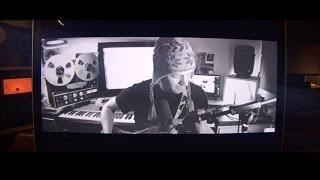 Best Boy Grip - Reptile (Official Video)
