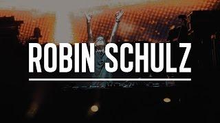 ROBIN SCHULZ – TBT BRAZIL! BRAZIL!! BRAZIL!!! (SHOW ME LOVE)