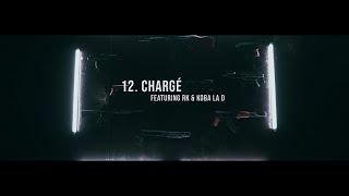 Glk - Chargé (ft. RK & Koba LaD)