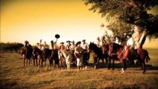Cavaleiros da Paz - Ensaio fotográfico Eduardo Rocha