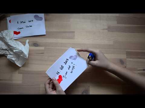 Valentine: Idei de cadouri pentru iubit!