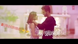 Mera jaha jo tera hua | Romantic Song Lyrics For Whatsapp Status | AM Videos