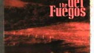 The Del Fuegos-Breakaway